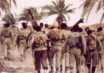 اسرار مکتوم جنگ 8 ساله  ناگفتههای جنگ به روایت فرماندهان مازندرانی/ ماجرای تقدیر امام خامنهای از رزمندگان عملیات کربلای 5 + فیلم