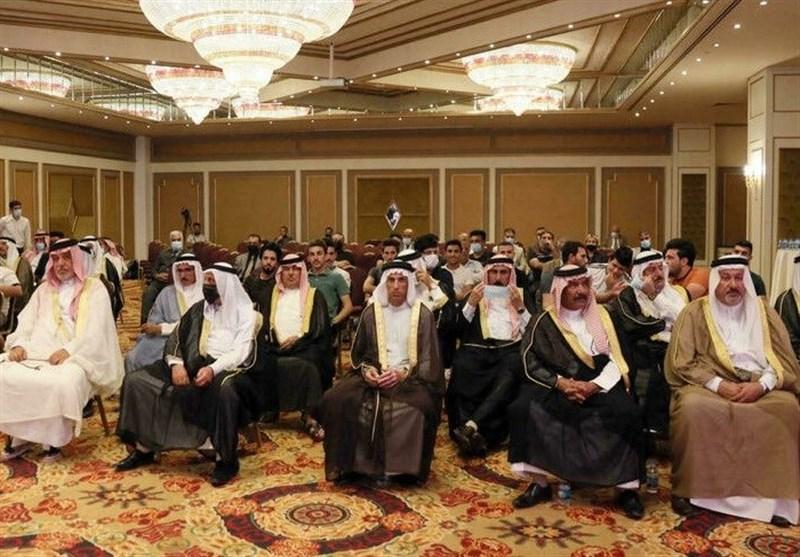 واکنشها به کنفرانس عادیسازی روابط با رژیم اسرائیل در اربیل؛ عراقیها یکصدا محکوم کردند