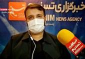 بسیج رسانه استان مازندران 114 برنامه در 18 عنوان در هفته دفاع مقدس اجرا میکند + فیلم