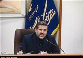 دستور وزیر ارشاد برای راهاندازی اتاق فکر در حوزههای تخصصی فرهنگ