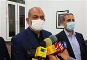 وزیر کشور: مرز زمینی عراق برای زائران اربعین بسته است / در چارچوب تفاهمات قبول کردهایم که زائران از مرز هوایی سفر کنند