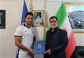 Esteghlal Coach Majidi Pens Three-Year Contract Extension