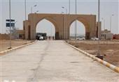 پذیرش محدود زائر ایرانی برای حضور در مراسم اربعین از مرز چذابه