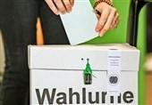 آغاز انتخابات پارلمانی آلمان و پایانی بر 16 سال صدراعظمی مرکل