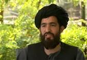 طالبان: کشورهای جهان به برقراری و تقویت روابط با دولت افغانستان ادامه دهند