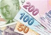 اقتصاد ترکیه در انتظار زمستان سخت