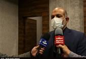 وزیر کشور: زائران بدون ویزا و مجوز ورود به سمت مرزهای عراق حرکت نکنند / تلاش شده اعزام زائران به حداکثر میزان برسد + فیلم