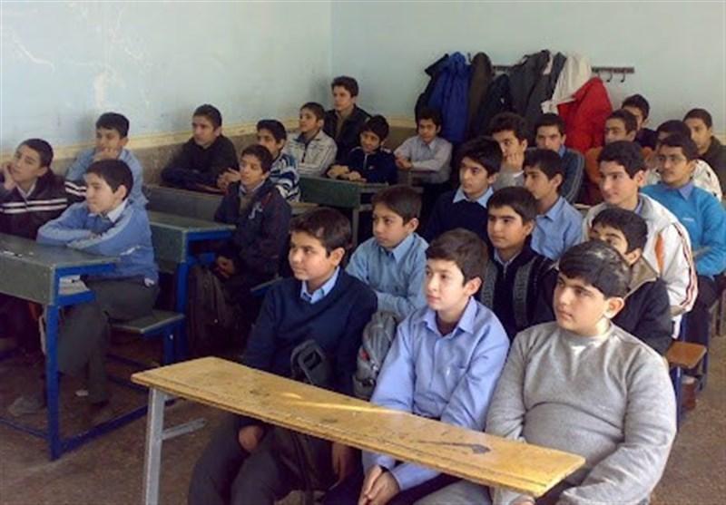 آموزش دیگر در مدارس دولتی هم رایگان نیست!