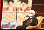 امام جمعه بوشهر: با انتصاب استاندار جدید به جهش توسعه استان امیدوارتر شدهایم