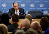 لاوروف اولویتهای کنونی در رابطه با افغانستان را برشمرد