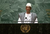 Mali Accuses France of Abandonment, Approaches 'Private Russian Companies'