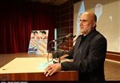 استاندار بوشهر: به جوانان شاغل دستگاههای اجرایی توانمند استان بوشهر مسئولیت داده میشود