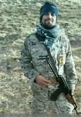 پیکر شهید مدافع حرم قمی بعد از 5 سال شناسایی شد