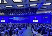 کنفرانس جهانی اینترنت در چین با شعار حرکت به سمت تمدن دیجیتالی