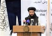 طالبان: جامعه جهانی با بخش بهداشت افغانستان برخورد سیاسی نکند