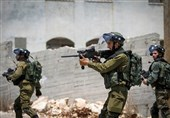 Four Palestinians Killed by Israeli Forces in West Bank: PA Health Ministry