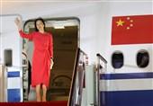 آزادی مدیر هوآوی، اثباتی بر شکست فشارهای آمریکا به چین