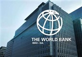 زیان 200 میلیارد دلاری کرونا به اقتصاد منطقه خاورمیانه و شمال آفریقا