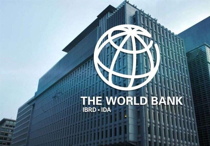 بدهی کشورهای فقیر جهان به 860 میلیارد دلار رسید