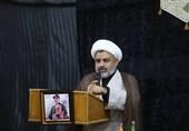 پیادهروی اربعین پشتوانهای عظیم برای مقاومت اسلامی است