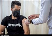 20 موکب سلامت در مسیر راهپیمایی جاماندگان اربعین حسینی در ری مستقر شد