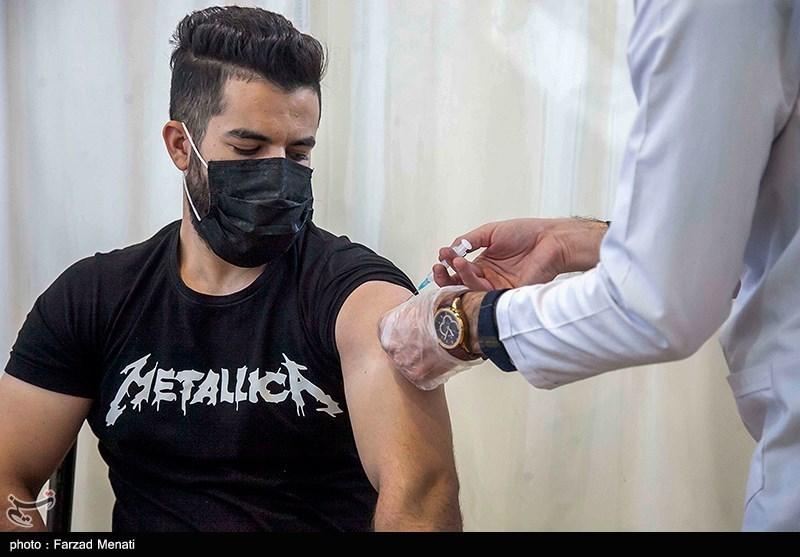 سخنگوی پروژه واکسن رازی کووپارس: عوارض جدی در فاز سوم واکسن کرونای رازی مشاهده نشد