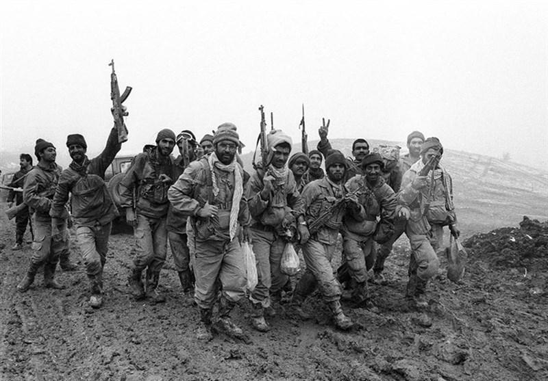 عملیات ثامنالائمه (ع) و ماجرای اثبات امدادهای غیبی در جبهههای جنگ