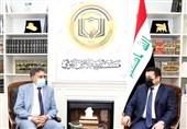 عراق و لیبی برای همکاری در مبارزه با تروریسم توافق کردند