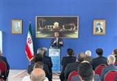 امیر عبداللهیان : برنامج السیاسة الخارجیة الإیرانیة فی هذه الفترة سیکون متوازنا