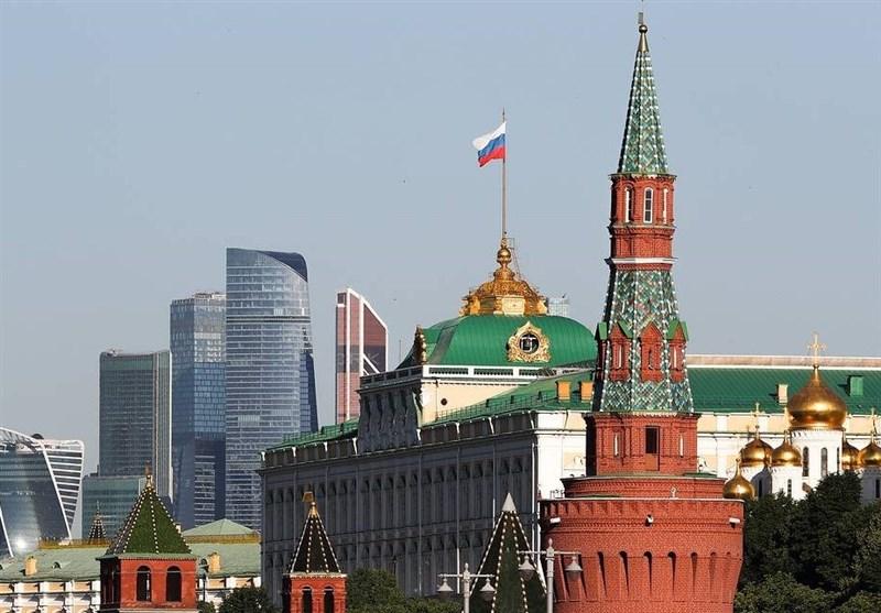 کرملین: روسیه با درایت به تحریمهای احتمالی آمریکا پاسخ خواهد داد