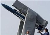 تایوان: برای مقابله با چین به موشکهای دوربرد نیاز داریم