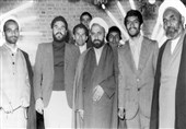 مستندی از زندگی قهرمان دهه شصتیها که هنوز هم پرطرفدار است!