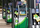 ارائه خدمات سوخت در 15 جایگاه عرضه بنزین ایلام فعال شد