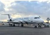 امکان پرواز فوقالعاده در فرودگاه شهدای ایلام برای بازگشت زائران حسینی فراهم شد