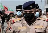 فرمانده عملیات بغداد: طرح امنیتی ویژه اربعین با موفقیت اجرا شد