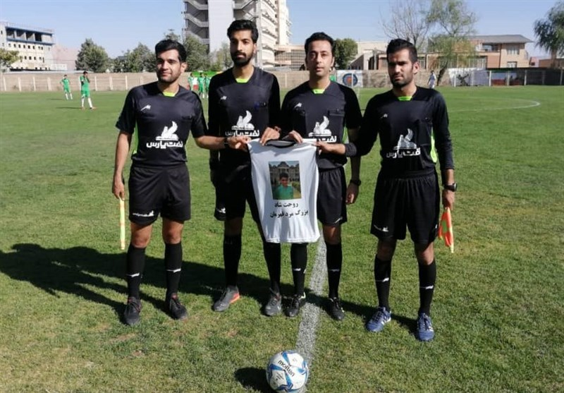 فوتبال ایران ,