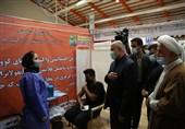 استاندار بوشهر: 25 مرکز تجمیعی تزریق واکسن کرونا در استان بوشهر فعال است