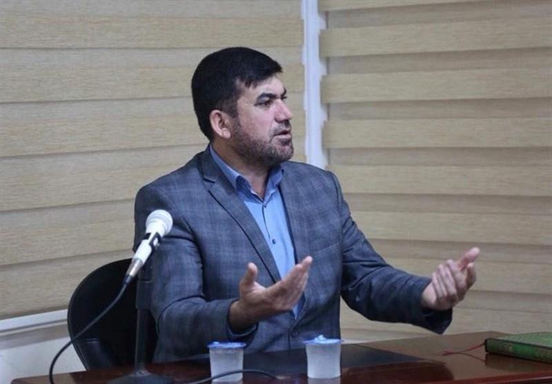 خطای راهبردی حکومت اقلیم در مجوز برگزاری نشست اربیل