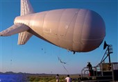 بالنها چه نقشی در جمعآوری اطلاعات نظامی دارند؟/ جایگاه ایران در ساخت و استفاده از کشتیهای هوایی+فیلم