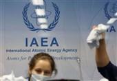 """واکنش آمریکا و اروپا به گزارش آژانس درباره دسترسی به مجتمع """"تسا"""""""
