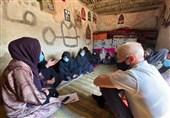 انآرسی: شمارش معکوس فروپاشی اقتصاد افغانستان آغاز شده است