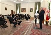 برگزاری مراسم اربعین حسینی در تاجیکستان