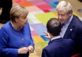 نگرانی متحدان اروپاییِ آلمان درباره آینده مبهم بعد از انتخابات