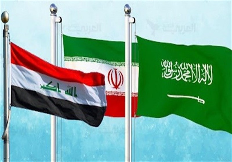 آسوشیتدپرس: دور چهارم مذاکرات ایران و عربستان در بغداد برگزار شد