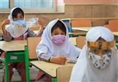 طرح کیفیتبخشی به دروس و یادگیری در وزارت آموزش و پرورش اجرایی میشود