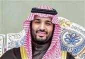 تناقض رفتاری ولیعهد سعودی/ چرا بن سلمان از سنت بادیه نشینی عربستان جدا نمیشود؟