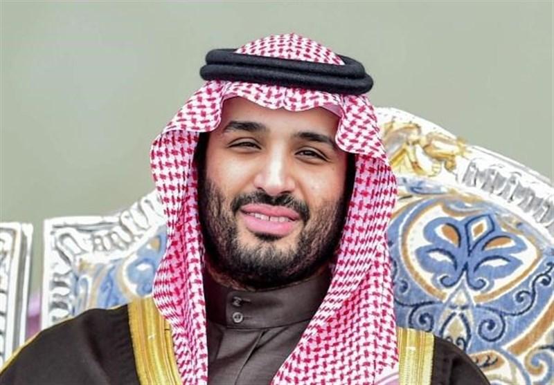 موسسه آمریکایی: عربستان توسط یک دیکتاتور اداره میشود