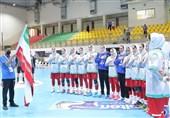 چهره 32 تیم حاضر در مسابقات جهانی هندبال زنان مشخص شد+ گروهبندی نهایی