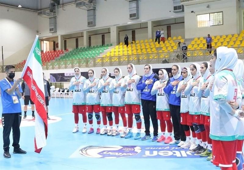 چهره 32 تیمحاضر در مسابقات جهانی هندبال زنان مشخص شد + گروهبندی نهایی