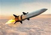 آمریکا هم موشک فراصوت آزمایش کرد؛ پنتاگون به دنبال نباختن رقابت موشکی به چین